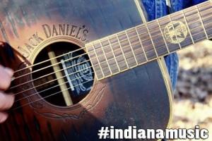 jack daniels indiana