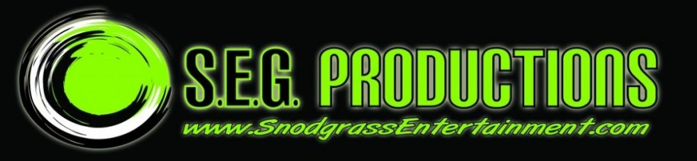 Snodgrass Entertainment Group - Building with Others!