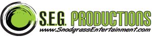 Snodgrass Entertainment Group – Building with Others!